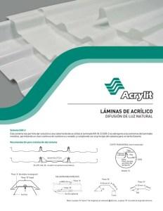thumbnail of AcrylitSSR2_Flyer_Digital