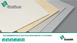 thumbnail of Glasliner_PPT