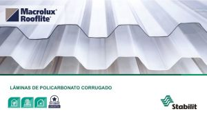 thumbnail of Macrolux_PPT_Rooflite