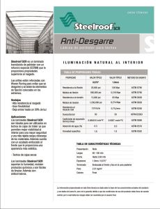 thumbnail of Steelroof-duo