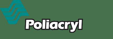 Poliacryl