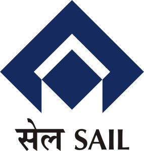 Is it a good time to buy / accumulate shares of SAIL – Part 1