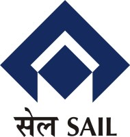 steel authority of india logo sail