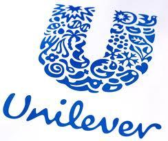 Hindustan Unilever Ltd (HUL): A good business is not always a good stock