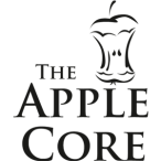 AppleCore 300px