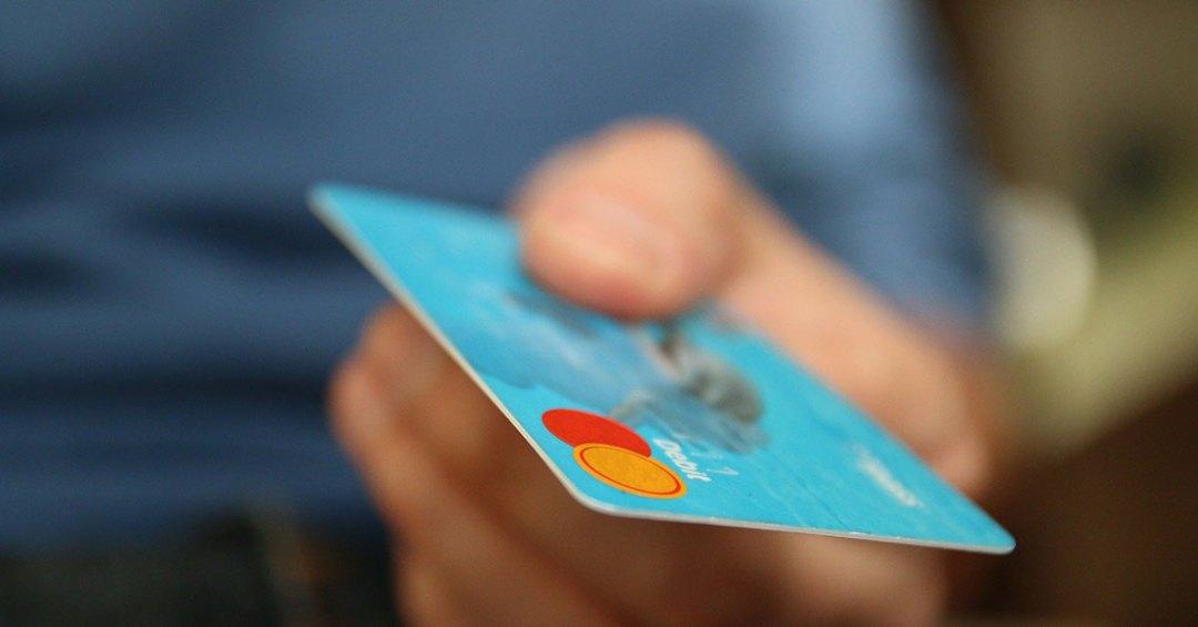 betalingsfraude