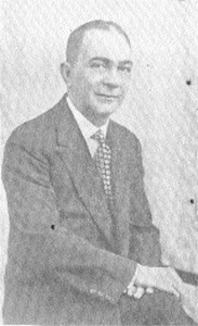 Francis Dias