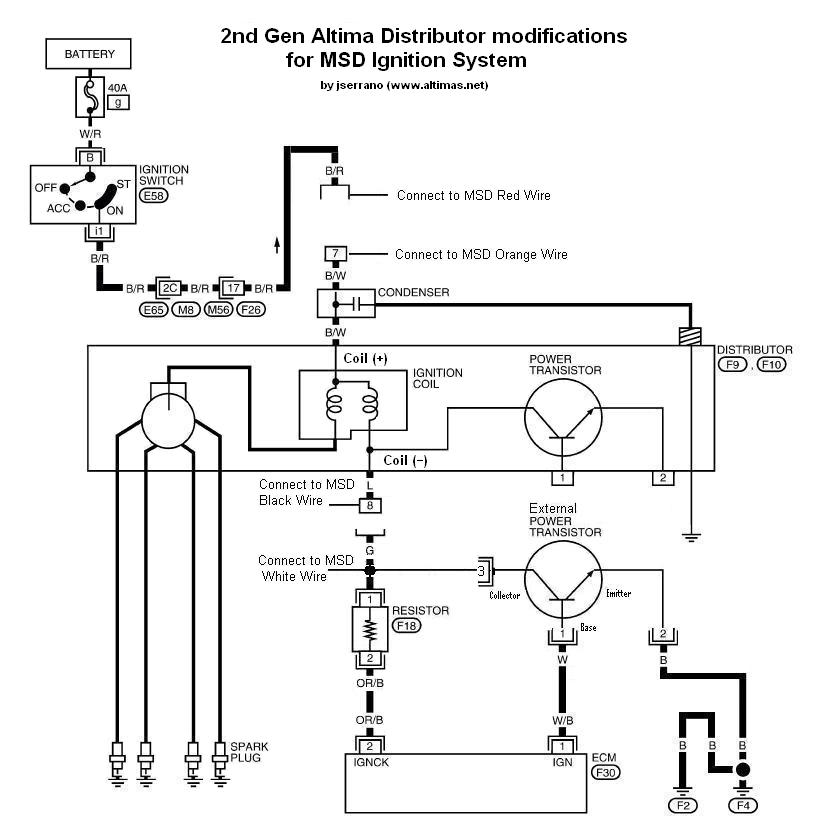 mallory ignition wiring diagram unilite wiring diagram mallory tach wiring  picture of diagram mallory ylm624av millions