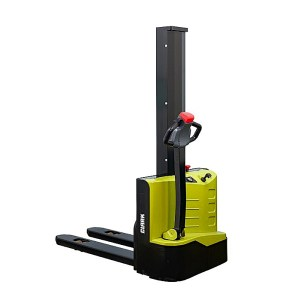 Clark WS10M – Electric – Stacker