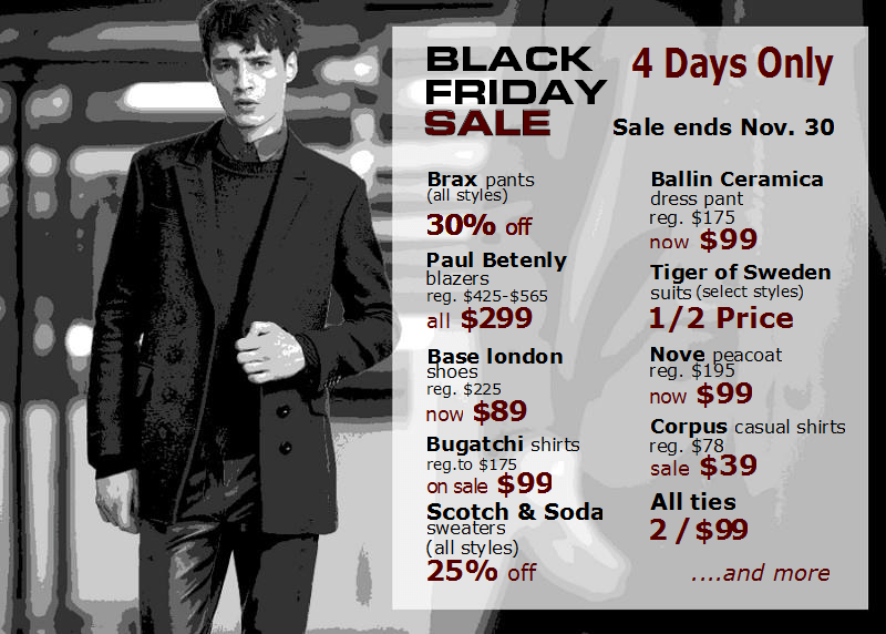 Black Friday 2014 Website post image Final edit