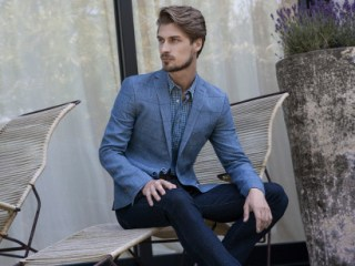 Staccato Menswear Vancouver Paul Betenly Suits Weddings