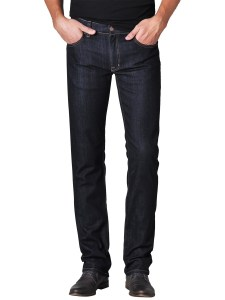 Staccato Menswear Vancouver Fidelity Jeans Town Rinse 3a