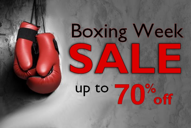 Boxing Week Sale Staccato Menswear Vancouver Suits Special Occasons Weddings