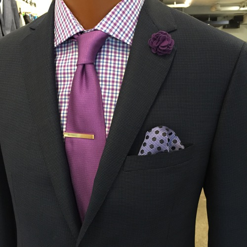 2016 Fall Suit Sale Staff Pick of the Week Paul Betenly