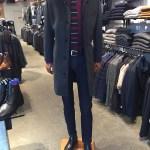 2016-black-friday-staff-pick Tiger of Sweden Bertigo Johnston & Murphy Du/er Vancouver Staccato Menswear