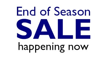 2016 End of Season Sale Staccato Menswear Vancouver Men's Fashion