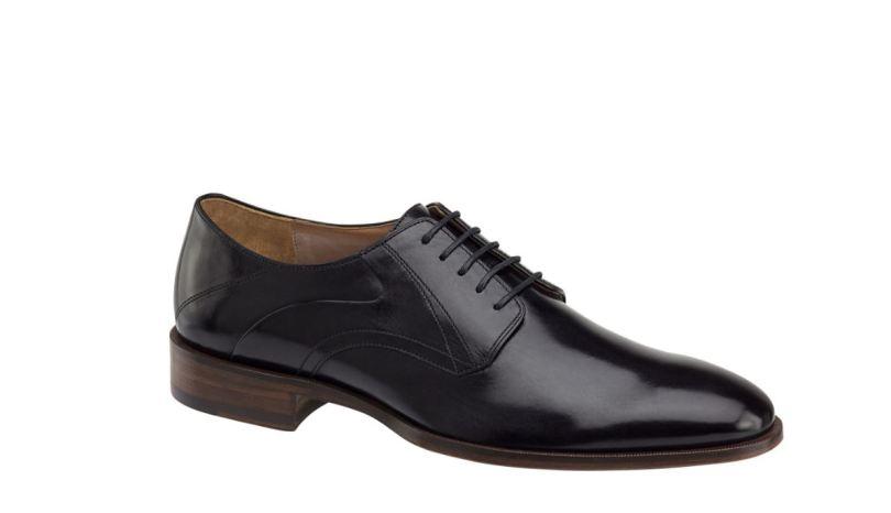 Johnston & Murphy Nolen shoe