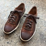 Johnston & Murphy Allister Shoes
