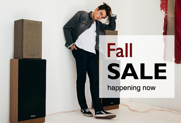 2017 Fall Sale Staccato Vancouver Men's Fashion