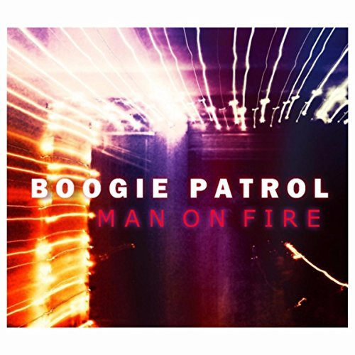 Boogie Patrol Review: Man on Fire 2