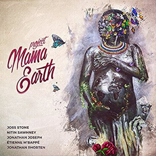 Project Mama Earth Review: Mama Earth 2