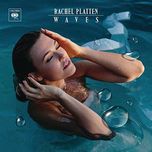 Rachel Platten Review: Waves 2