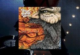 Big Fat Papa'z Soul on Fire Review 1