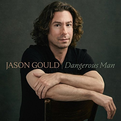 Jason Gould, Dangerous Man Review 2