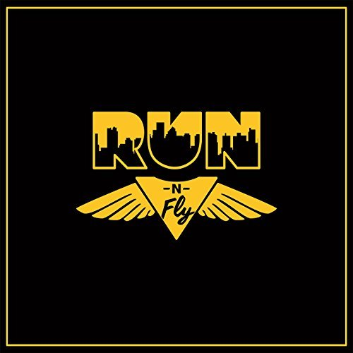 Run N' Fly Review 2