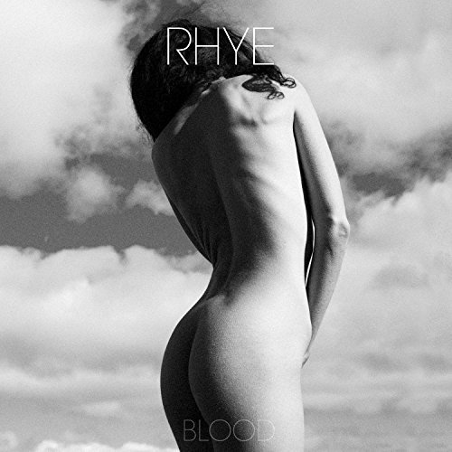 Rhye, Blood Review 2