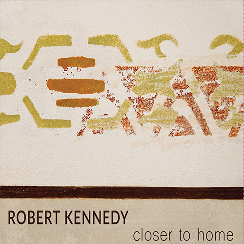 Robert Kennedy, Closer to Home Review 2