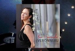 Veronneau, Love & Surrender Review 5