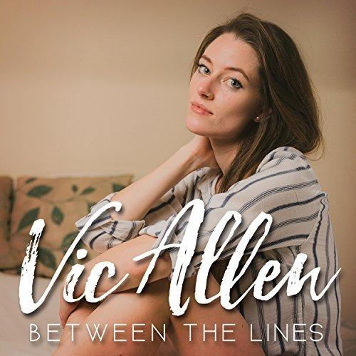 Vic Allen, Between the Lines Review 2