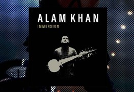 alam-khan-cd-staccatofy-fe-2