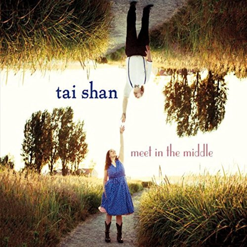 Tai Shan , Meet in the Middle Review 2