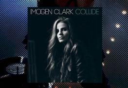 Imogen Clark, Collide Review 1