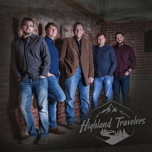 The Highland Travelers Review 2