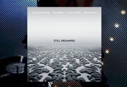 Joshua Redman, Still Dreaming Review 2