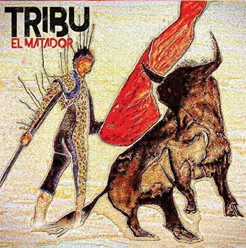 Tribu, El Matador Review 2
