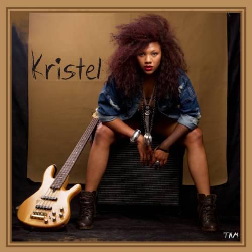 Kristel Review 2