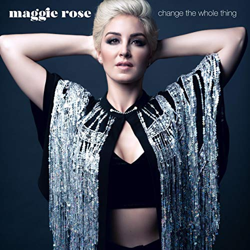 Maggie-Rose-staccatofy-cd