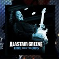 Alastair Greene Review