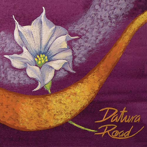 Datura Road Review 2