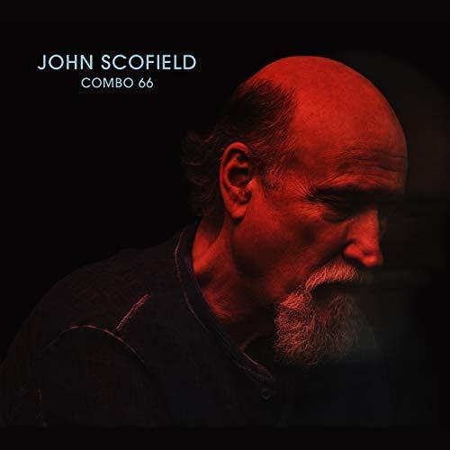 john-schofield-staccatofy-cd