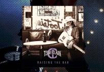 terri-clark-cd-staccatofy-fe-2