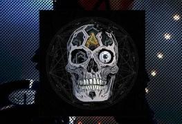 ATREYU-cd-staccatofy-fe-2
