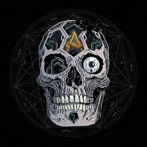 ATREYU-staccatofy-cd