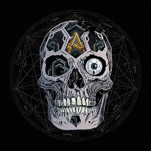 ATREYU-staccatofy-cd