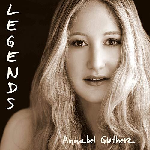 Annabel-Gutherz-staccatofy-cd
