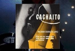Cachaíto-cd-staccatofy-fe-2